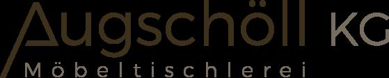 Tischlerei Augschöll